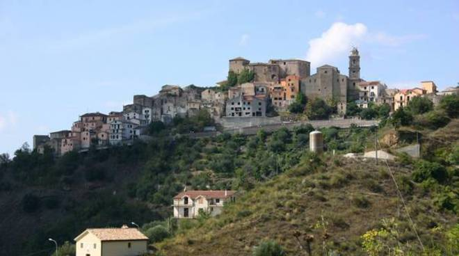 Savoia di Lucania