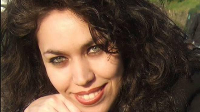 Angela Ferrara