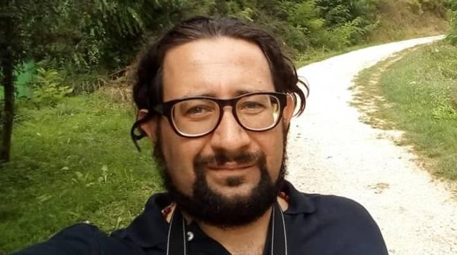 Arturo Covella