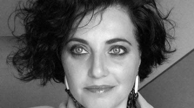 Isabella Marchetta