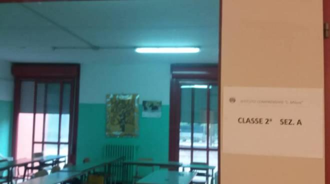 Scuola Policoro