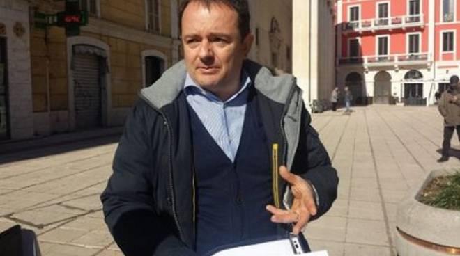 Aldo Di Giacomo