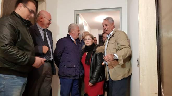 Alloggi Bucaletto