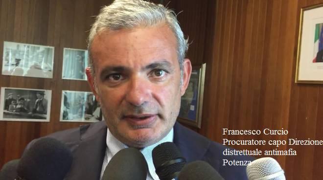 Francesco Curcio