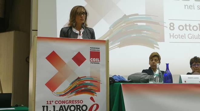 Giuliana Scarano