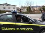 Guardia di Finanza di Rionero
