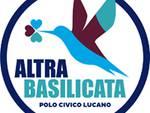 Logo Altra Basilicata