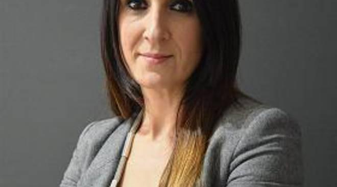 Mariangela Romaniello