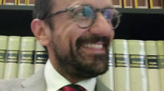 Pio Belmonte