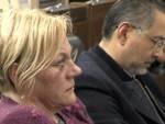 Pittella e Franconi
