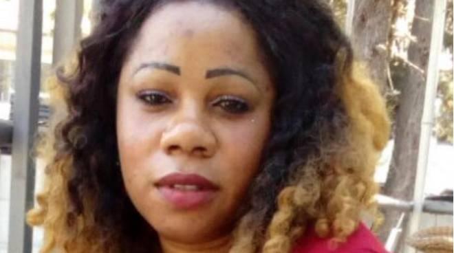 Eunice Orobosa Oghomwen