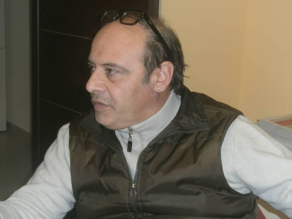 Giuseppe Di Bello