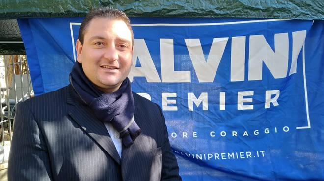 Massimo Zullino