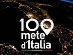Mete d'Italia