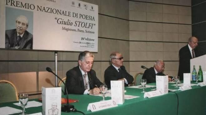 Premio Stolfi