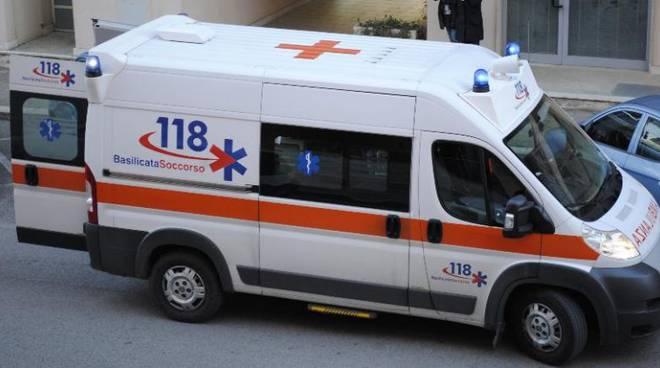 Corona virus in Basilicata. In quarantena 5 operai a Rotonda, di ...