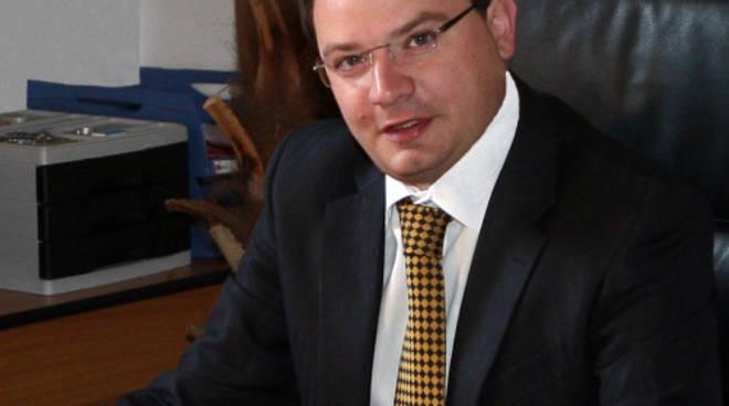 Franco Gentilesca