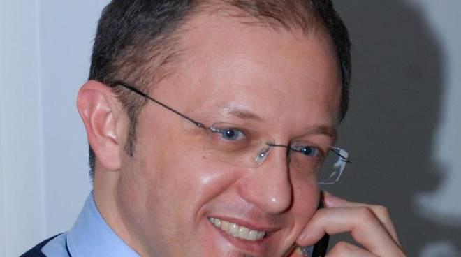 Gregorio Esposito