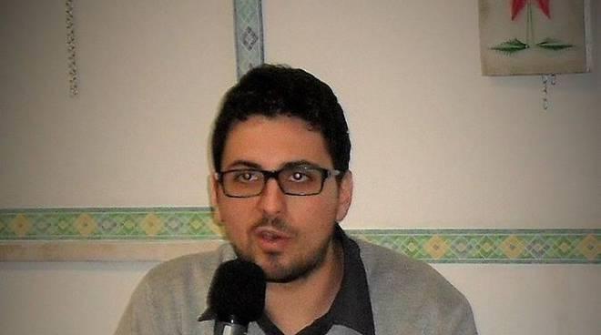 Pasquale Rimoli