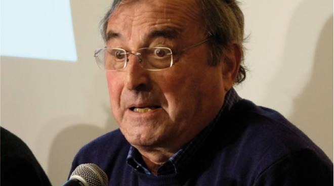Pietro Simonetti