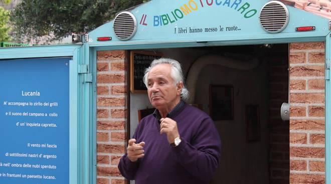 Antonio La Cava