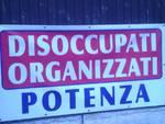 Disoccupati organizzati