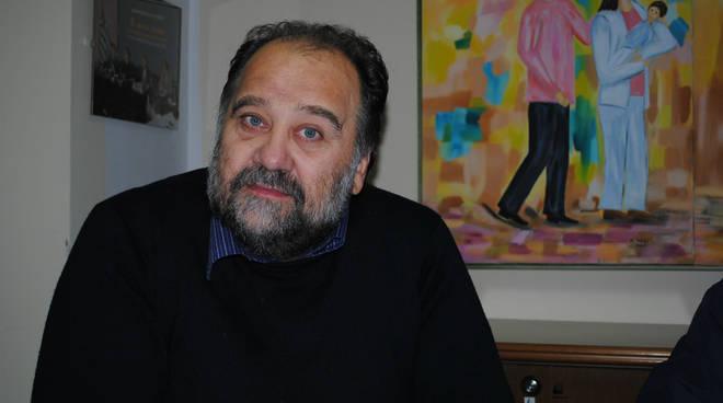 Michele La Torre