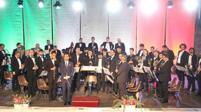 Orchestra di Montescaglioso