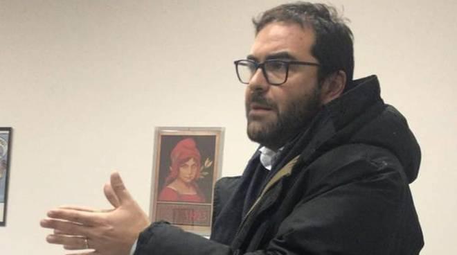Raffaele Tantone