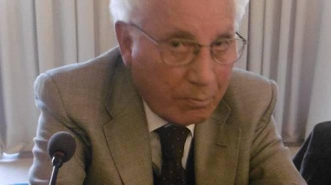 Ziccardi
