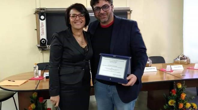 Premio Grande Senise