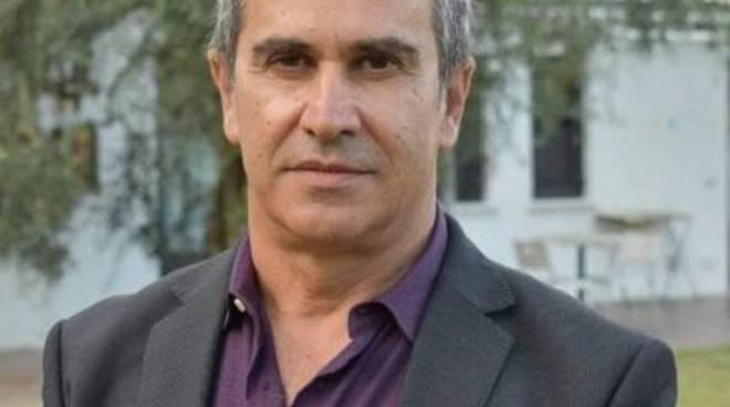Rocco Caramuscio