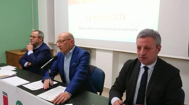 Vaccaro, Gambardella, Summa