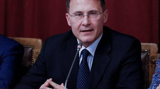 Edmondo Cirielli
