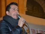 Giuseppe Miolla