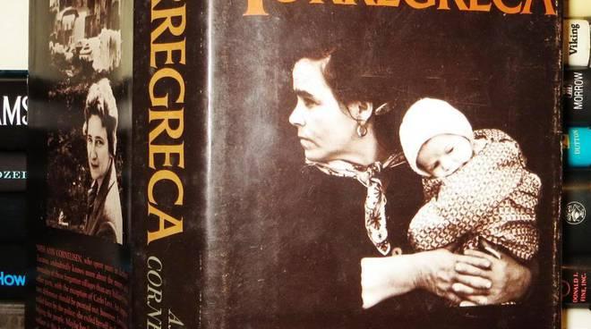 Il libro di Ann Cornelisen
