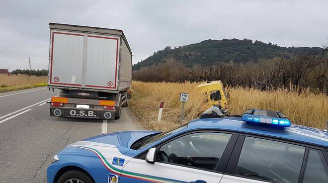 Incidente Montescaglioso