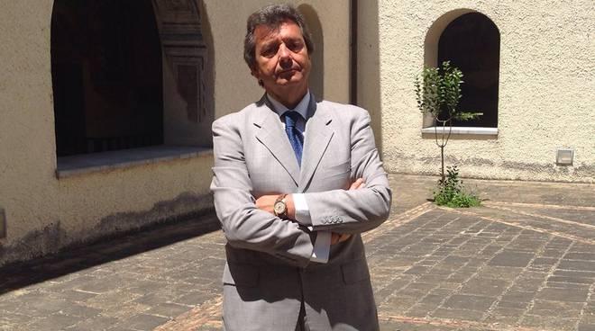 Massimo Maria Molinari