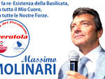 Massimo Molinari