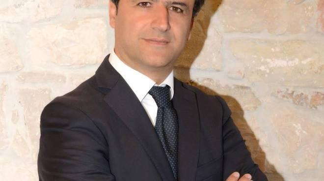 Rocco Sarli