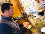 salvini bar