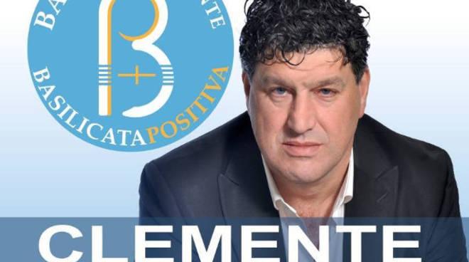 Vincenzo Clemente