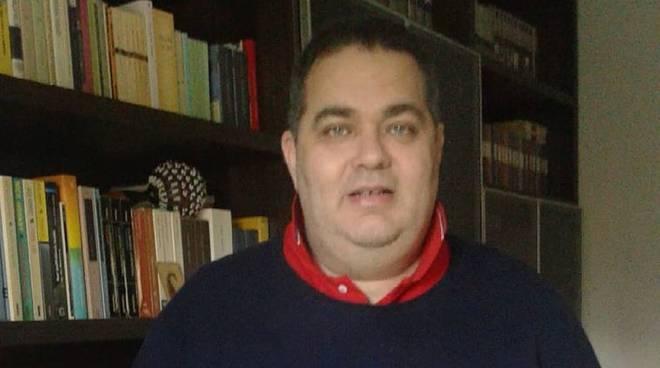 Giampiero Iudicello