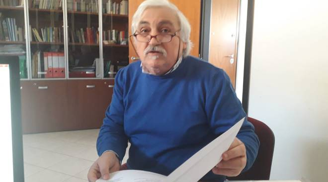 Giuseppe Lo Tito