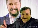 Pepe, Altomonte, Infantino