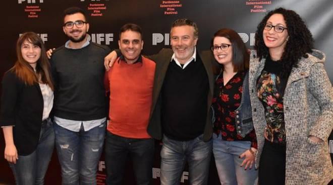Pordenone Film Festival