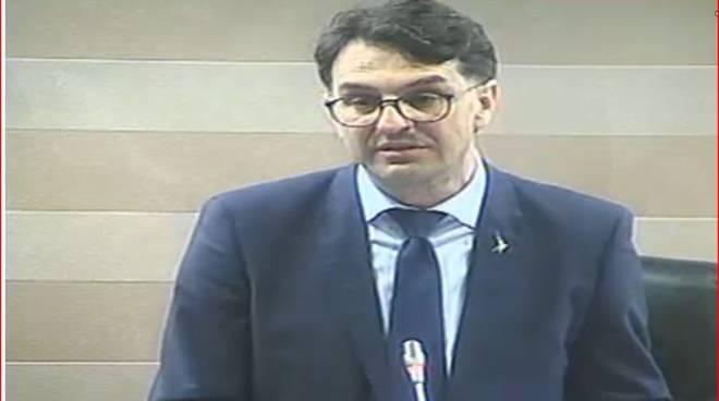 Carmine Cicala