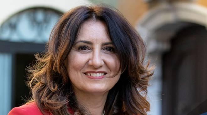 Chiara Maria Gemma