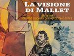 Copertina libro Mallet