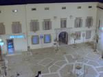 Ex seminario vescovile Matera